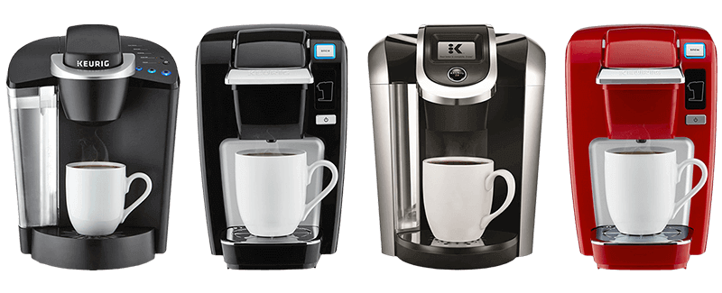 best-keurig-coffee-makers