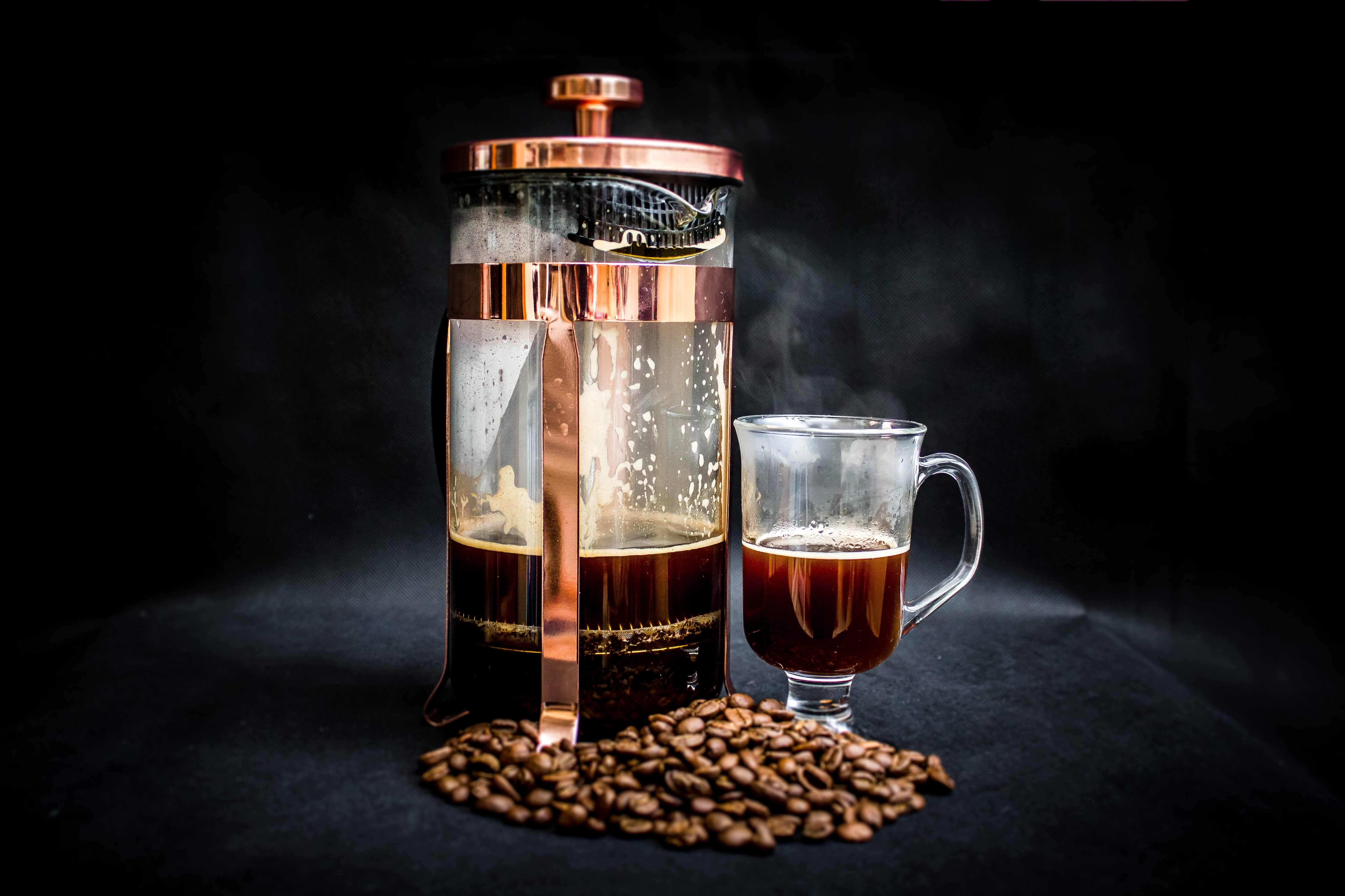french-press-coffee-koffeely