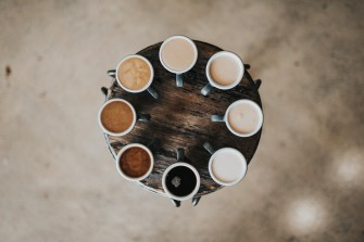 types-of-coffee-koffeely