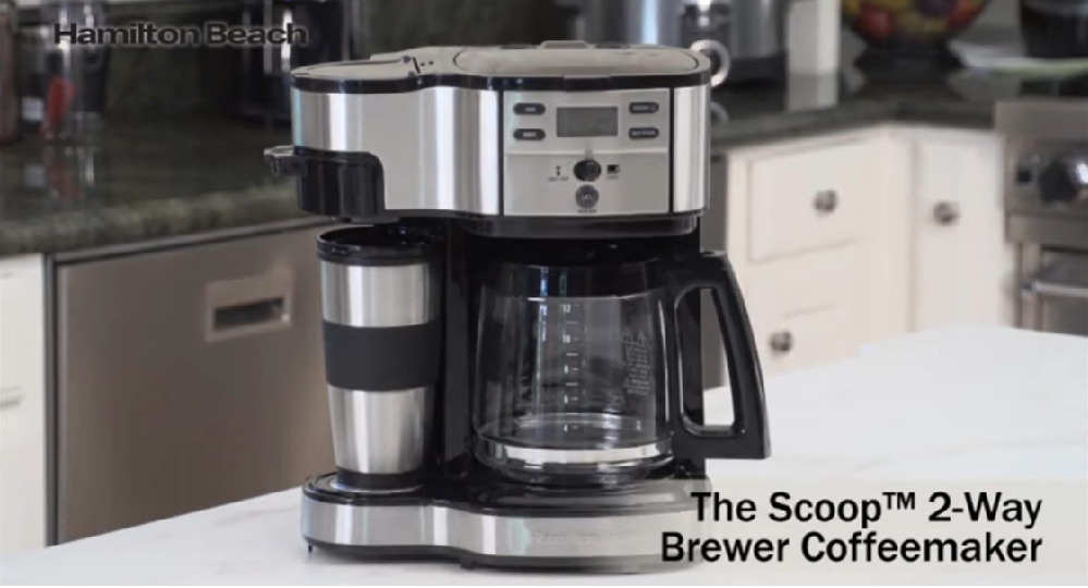 HOW TO BUY THE BEST SINGLE SERVE COFFEE MAKERS?