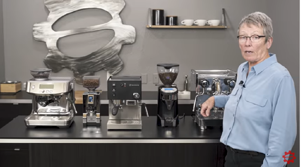WHAT IS THE BEST ESPRESSO MACHINE UNDER 200?