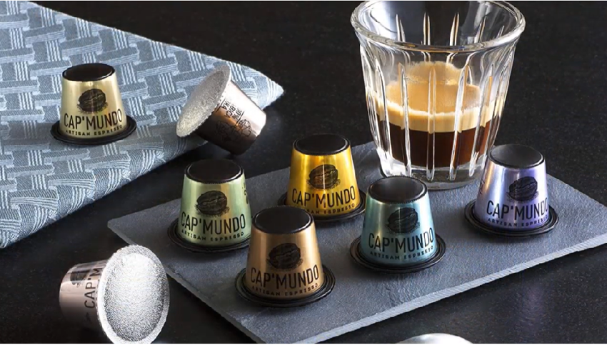 ARE YOU LOOKING FOR THE BEST NESPRESSO COMPATIBLE CAPSULES?